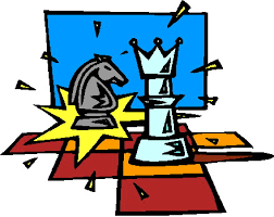 Pre-Teens Only! CHESS