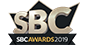 SBC Awards 2019 (#SBCAwards2019)