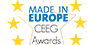 Central and Eastern European Gaming Awards (CEEG Awards)