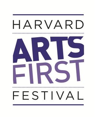 ARTS FIRST: Silk Road Ensemble & Parker Quartet