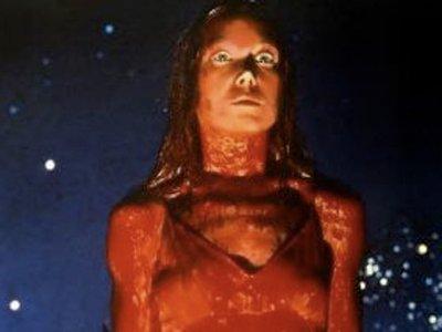 Halloween - Carrie