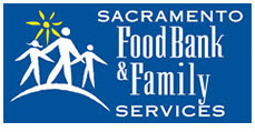 Sacramento Food Bank & Family Services
