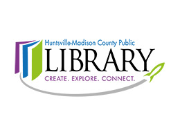 Madison Public Library Grand Opening