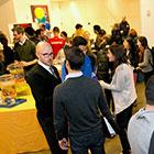 Harvard Innovation Lab Startup Showcase and Celebration