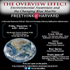 The Overview Effect: Environmental Awareness and the Changing Blue Marble
