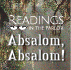 "Readings in the Parlor: A Close Reading of William Faulkner's ""Absalom, Absalom!"""