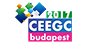 Central and Eastern European Gaming Conference & Awards
