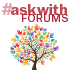 Askwith Forum – Uncovering Talent: A New Model of Inclusion
