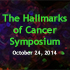 The Hallmarks of Cancer Symposium