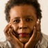 Harvard LITFest: The Making of Citizen with Claudia Rankine