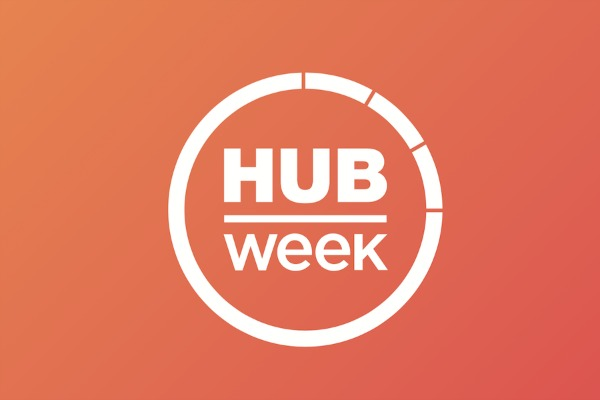 HUBweek at Harvard
