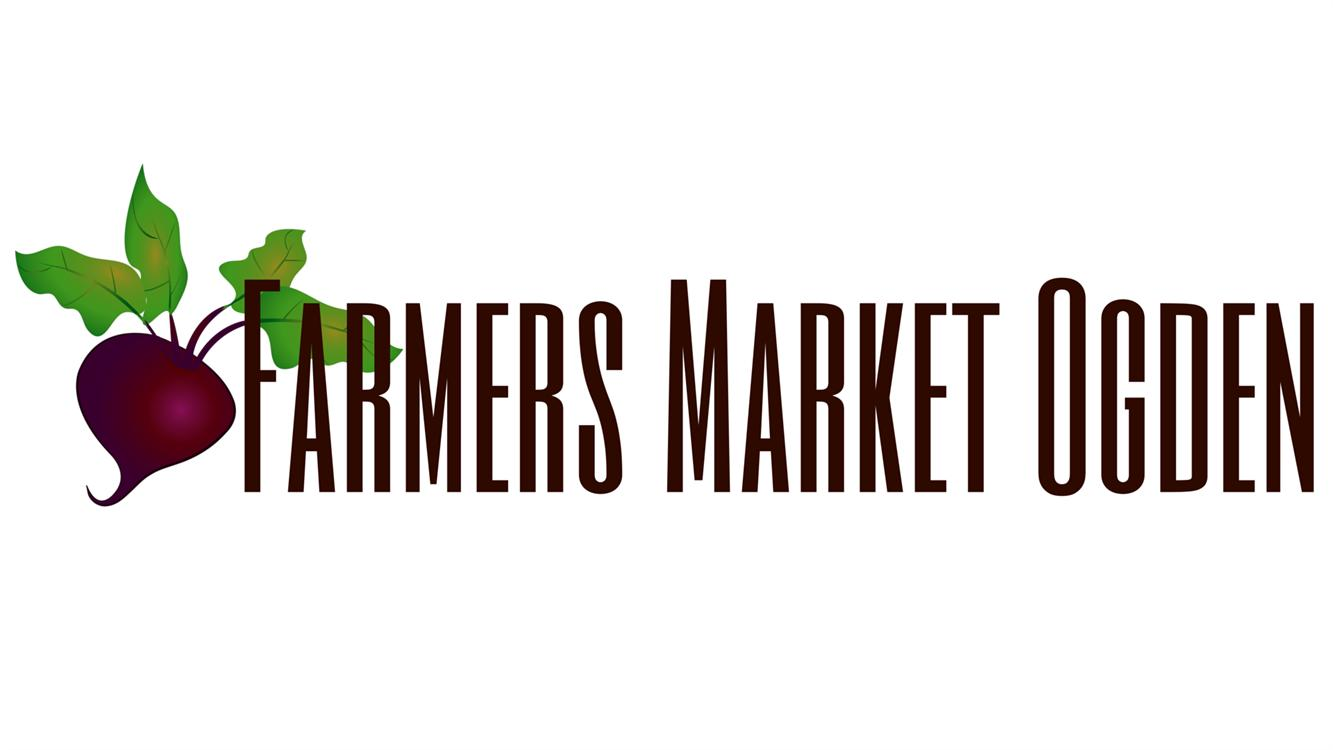 Farmers Market Ogden