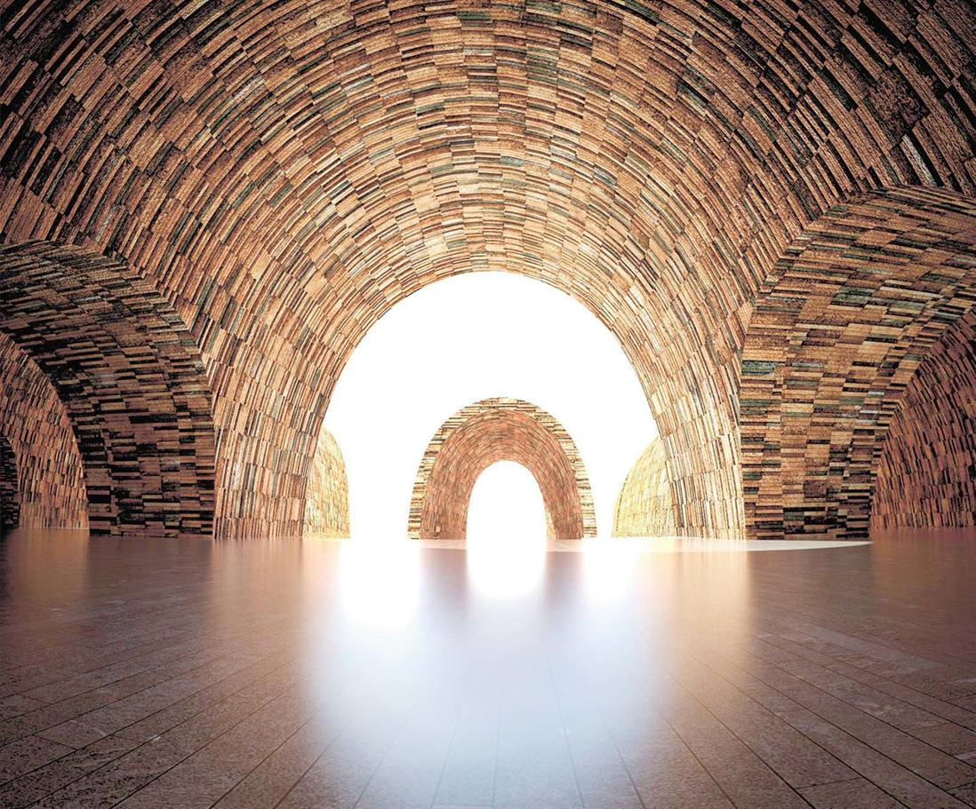 Towards a Critical Pragmatism: Contemporary Architecture in China