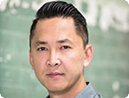 Viet Thanh Nguyen -Seatle