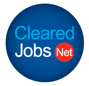 CI or FS Polygraph Cleared Job Fair