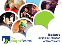 New Jersey Theatre Alliance Stages Festival
