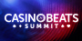 CasinoBeats Summit 2019 (#CasinoBeatsSummit)