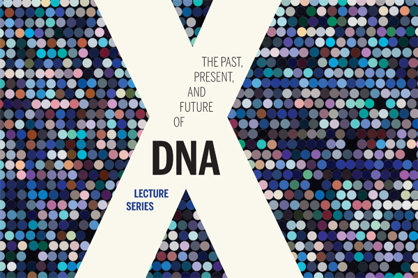 Forensic DNA Testing: Why Are There Still Bumps in the Road?