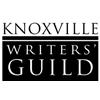Knoxville Writers' Guild Youth : Poetry