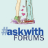 Askwith Forum – Teens and Sex: Navigating from Shame and Regret to Integrity and Wellness