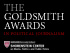 The Goldsmith Awards in Political Journalism