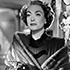 The Late Joan Crawford (All-Night Movie Marathon)