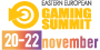 Eastern European Gaming Summit adding (EEGS) 2017
