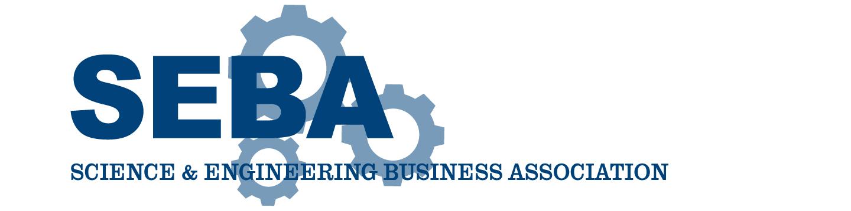 SEBA_Final_Logo.jpg (1440x360)