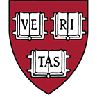 Harvard-Yenching Library Holiday Card Sale!