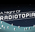 A Night Of Radiotopia