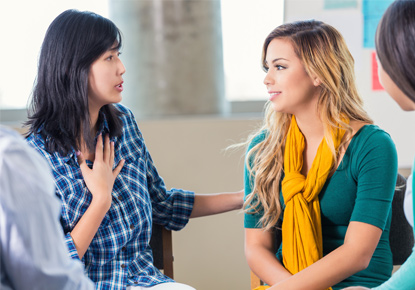 Talk Time English Conversation Practice