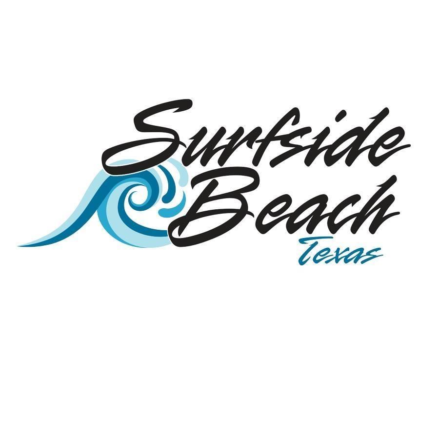 The 1st Annual Surfside Food & Art Festival