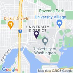 Uw Seattle Campus Events Calendar