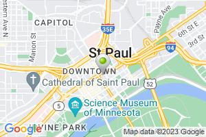 googlemaps.aspx?markers=anchor:11,32|icon:https://www.trumba.com/i/DgAHd4uAKqozPYL9lBx7CbSP.png|121  7th Pl E%0D%0ASt Paul, MN 55101&width=300&height=200& ...