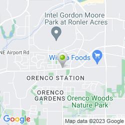 Googlemaps Aspx Markers Anchor 11 32 Icon Https Www Trumba Com I Dgahd4uakqozpyl9lbx7cbsp Png 6355 Ne Cornell Rd 100 0d 0ahillsboro Or 97124 Width 250