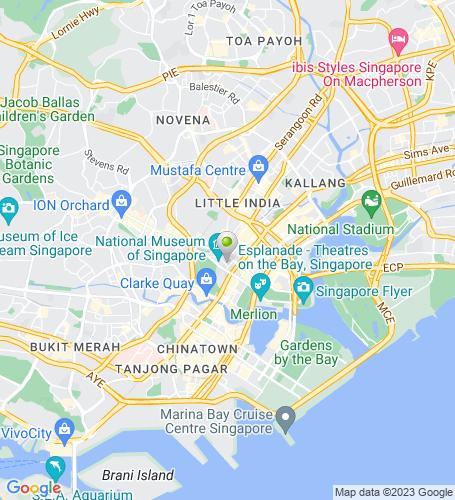 googlemaps.aspx?markers=anchor:11,32|icon:https://www.trumba.com/i /DgAHd4uAKqozPYL9lBx7CbSP.png|70 Stamford Road%0D%0A(Level 1, Li Ka Shing  Library), ...