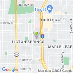 googlemaps.aspx?markers=anchor:11,32|icon:https://www.trumba.com/i/DgAHd4uAKqozPYL9lBx7CbSP.png|9600  College Way N%0D%0ASeattle, WA 98103&width=250&height= ...