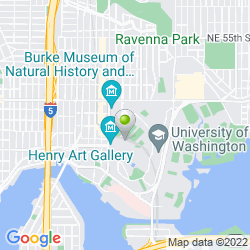 googlemaps aspx?markers=anchor:11,32|icon:https://www trumba com/i/DgDrBBnDXYPNG9mVBQNz03YY png|47 6565514399,-122 309198619&width=250&height=250&maptype=