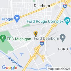 Rouge River Michigan Map.Googlemaps Aspx Markers Anchor 7 22 Icon Https Www Trumba Com I Dgau 2arlsblchpsr3 2am6 Bqwf Png 15000 Commerce Dr N 0d 0adearborn Mi 48120 Width 250