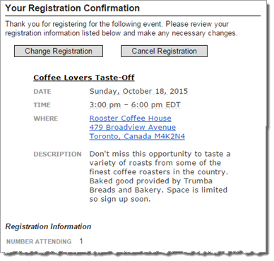 Trumba help about event registration confirmation email stopboris Image collections