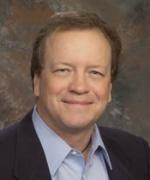 Medical Entrepreneurship Speaker Series Presents Dr. James McKim