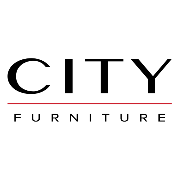 City Furniture Doral Hiring Event