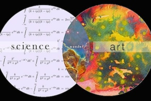 A Collection of Thoughts on the Art of Science