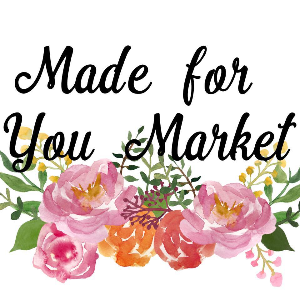 Made for You Market's Chenoweth Sip and Shop