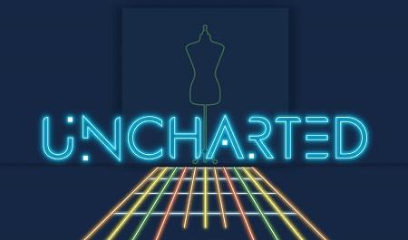 "FADS Fashion Show: ""Uncharted"""