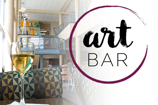 artBAR - Draw and Drink