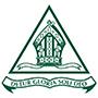 Trinity Grammar School Calendar
