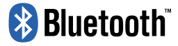 bluetooth logo_trumba