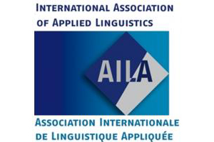 Special Public Lecture by Professor David Singleton to mark the occasion of his Lifetime Honorary Membership of the International Association of Applied Linguistics (AILA).