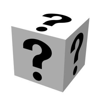 Redland City Event - Saturday Morning Mystery Box